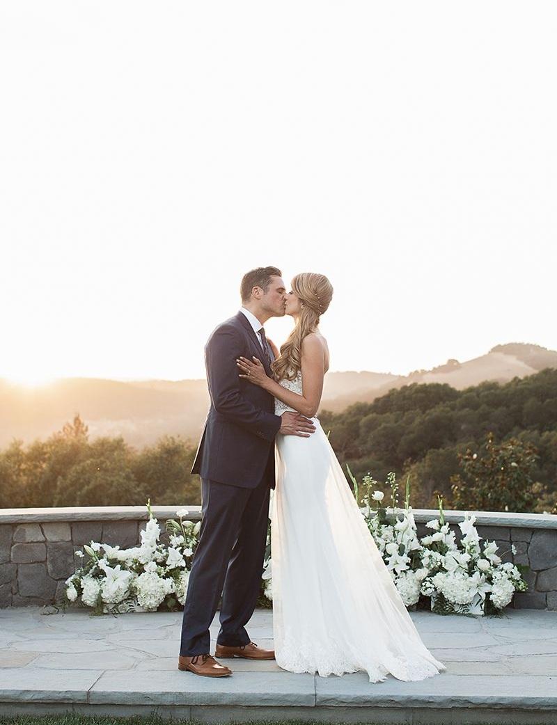 080716_M%2BN_Bella+Vista+Sonoma+Wedding_Buena+Lane+Photography_1080-Edit.jpg