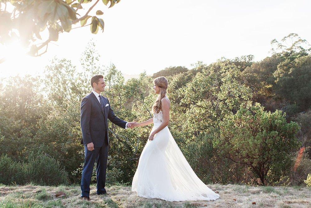 080716_M+N_Bella Vista Sonoma Wedding_Buena Lane Photography_0917-Edit.jpg
