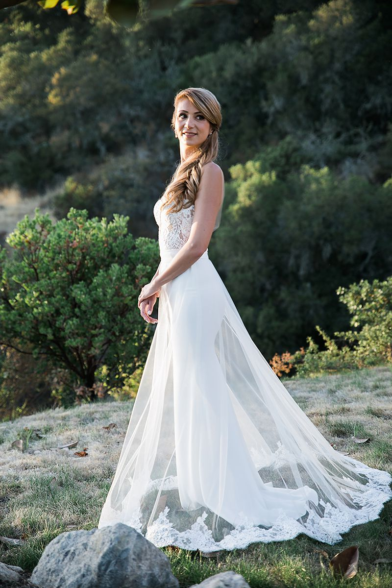 080716_M+N_Bella Vista Sonoma Wedding_Buena Lane Photography_MJ2381.jpg