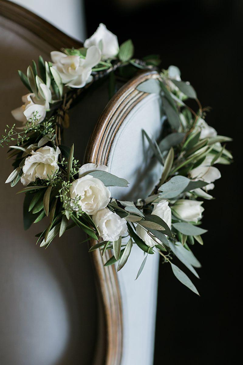 080716_M+N_Bella Vista Sonoma Wedding_Buena Lane Photography_0045.jpg