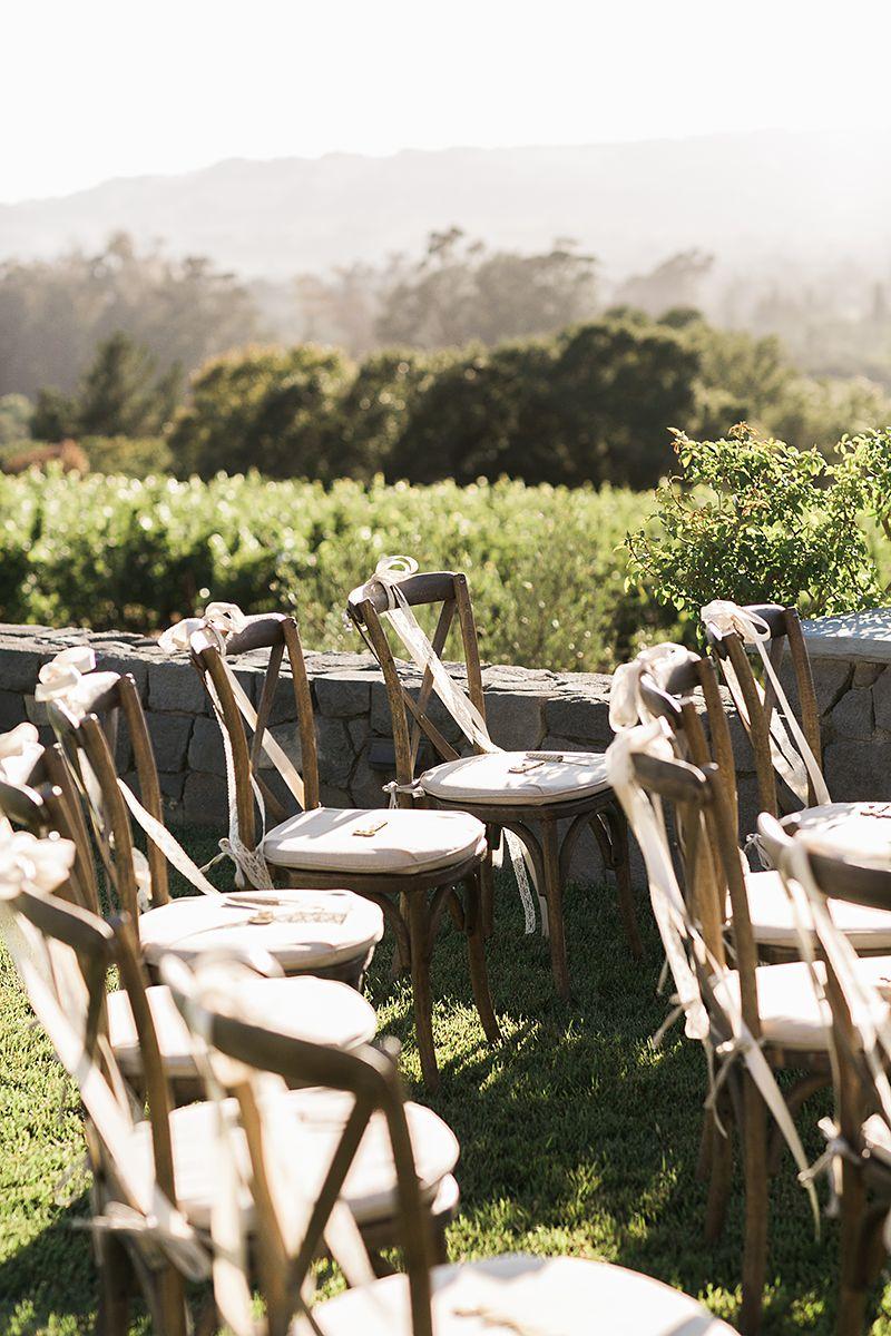 080716_M+N_Bella Vista Sonoma Wedding_Buena Lane Photography_0236.jpg