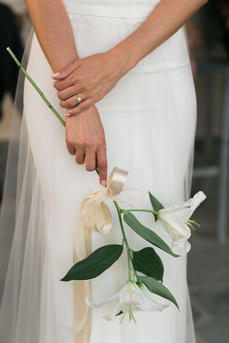 080716_M+N_Bella Vista Sonoma Wedding_Buena Lane Photography_1112.jpg