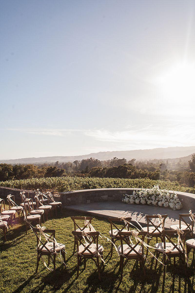 080716_M+N_Bella Vista Sonoma Wedding_Buena Lane Photography_0245.jpg