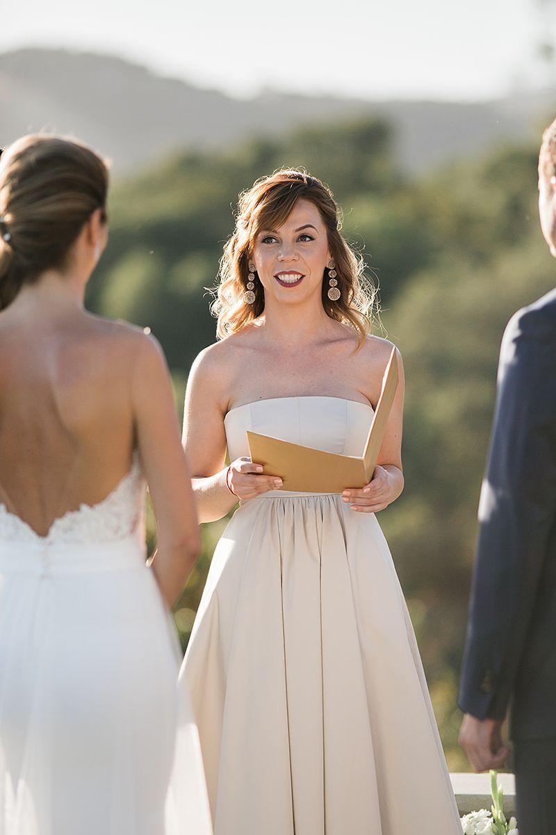 080716_M+N_Bella Vista Sonoma Wedding_Buena Lane Photography_0352.jpg