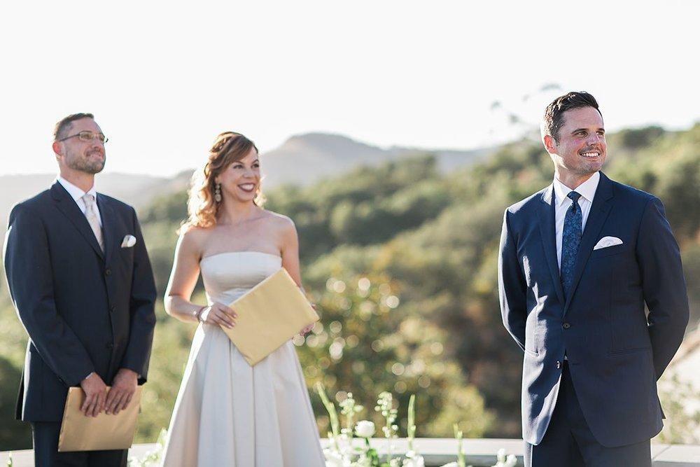 080716_M+N_Bella Vista Sonoma Wedding_Buena Lane Photography_0306.jpg