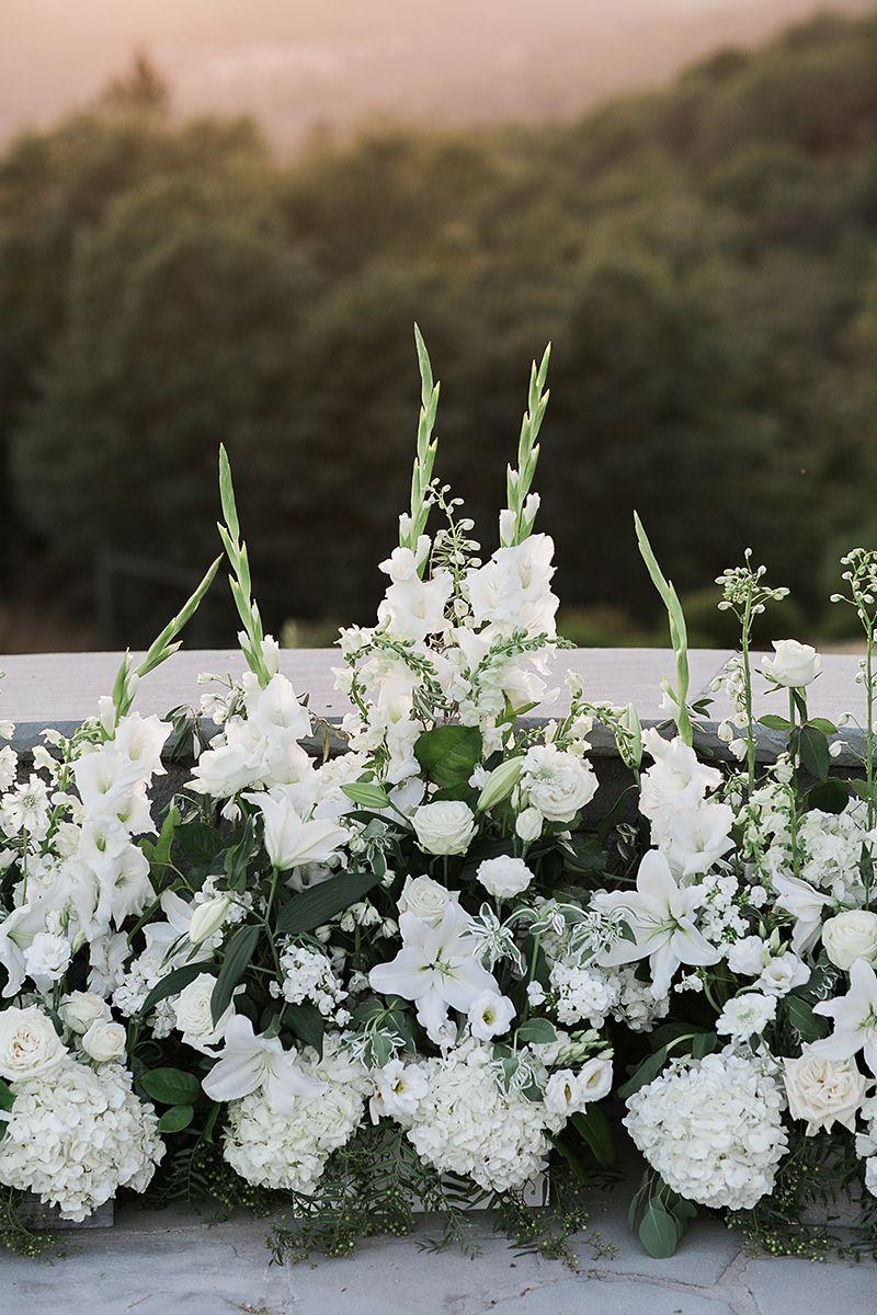 080716_M+N_Bella Vista Sonoma Wedding_Buena Lane Photography_1118.jpg