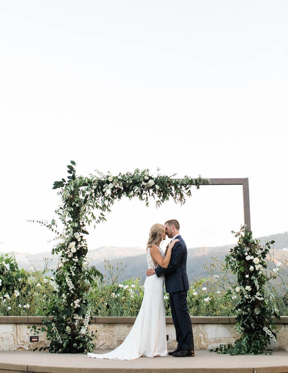 072118_D+K_Holman Ranch Wedding_Buena Lane Photography_1482ERcrop.jpg