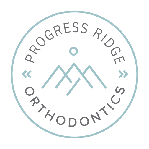Progress Ridge Orthodontics