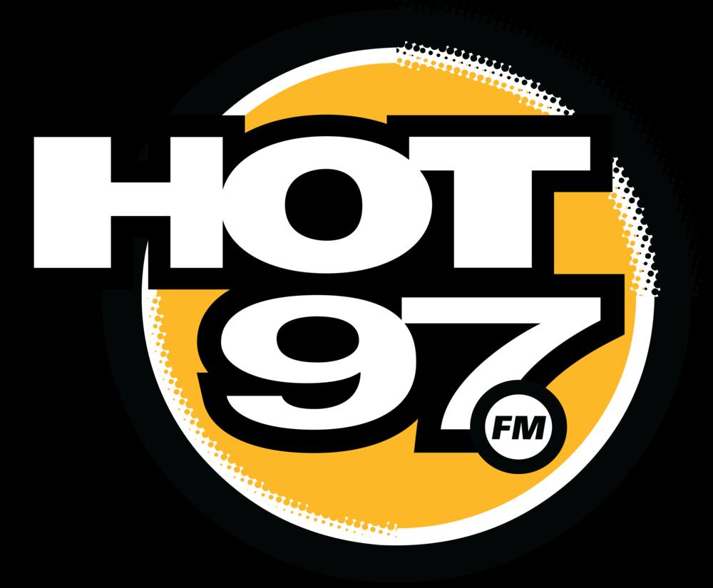 hot97_hi-res_hot_logo.png