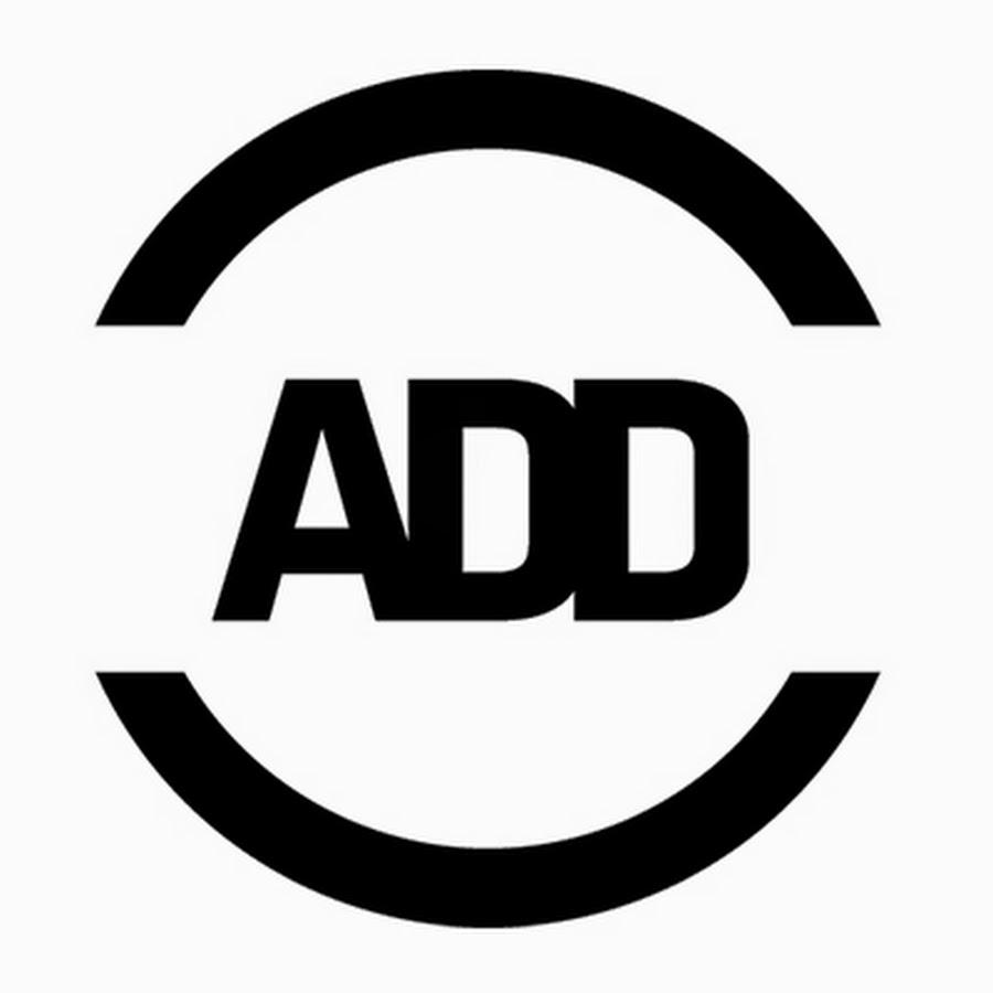 uptown-all-def-digital-logo.jpg