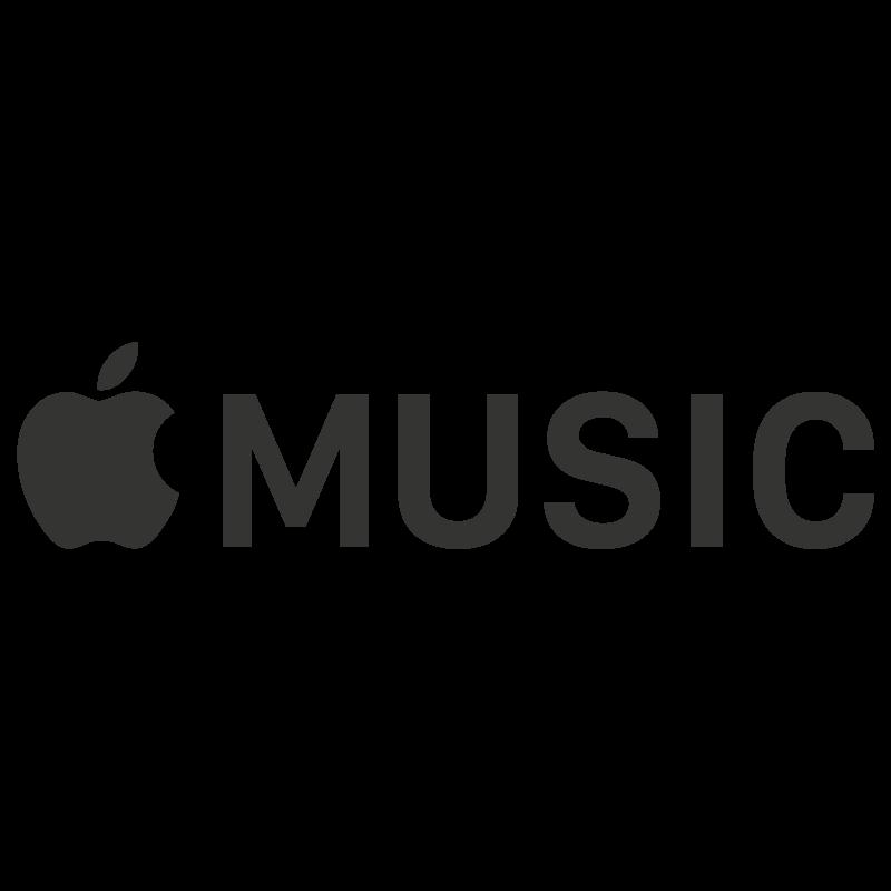 Apple-Music-logo-2.png