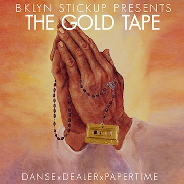 THE GOLD TAPE.png