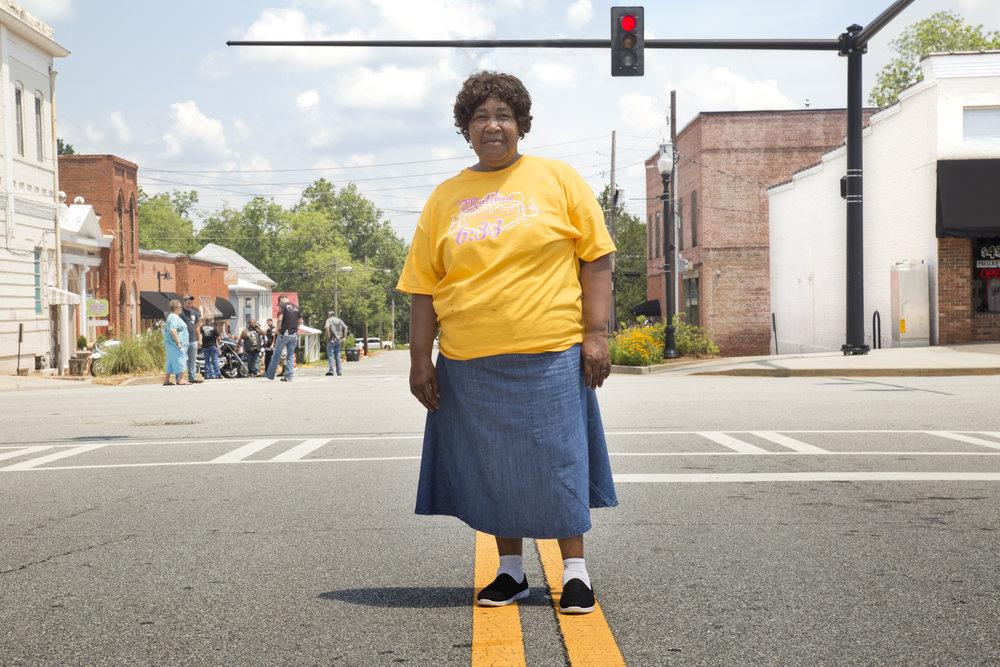 Ms Dorothy.jpg