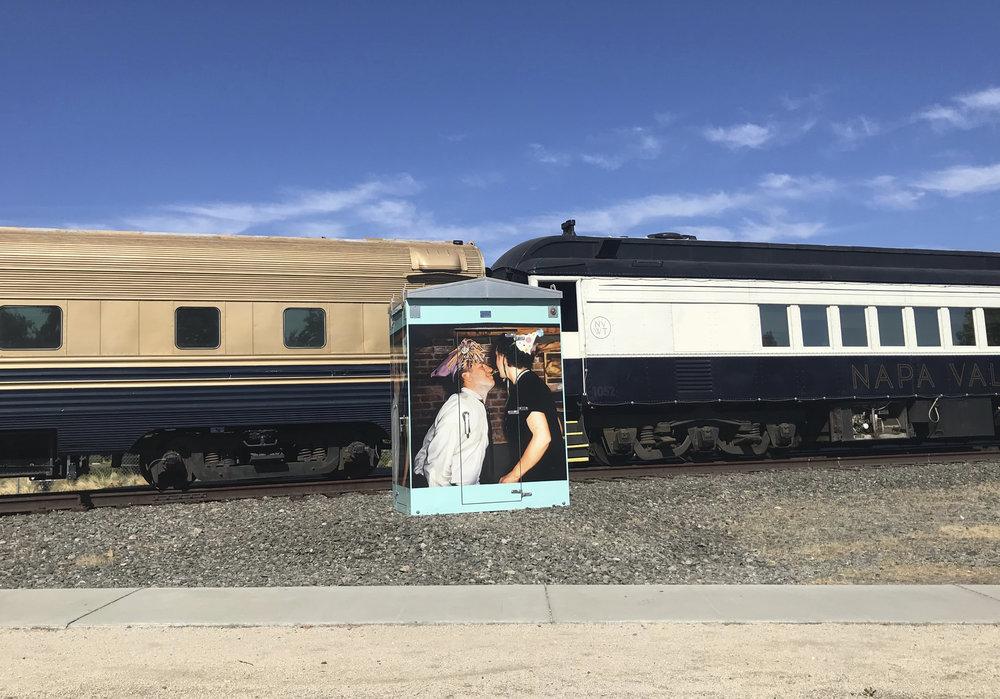Napa Kiss & Train.jpg