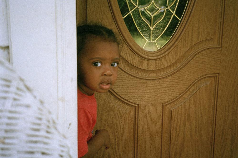 Boy In Door.jpg