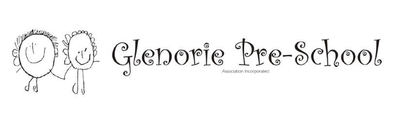 letterheadwebsite.JPG
