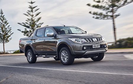 Copy of The New Mitsubishi Triton ndash Electronic Technology.jpg
