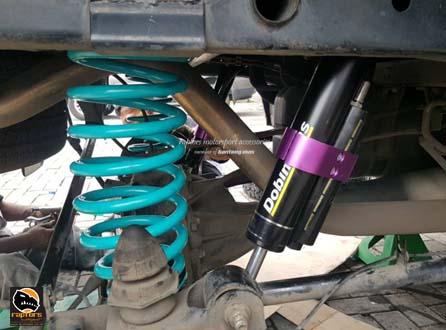 Dobinson MRR shock absorber nissan navara np300 by raptorsmotorsport (4).jpg