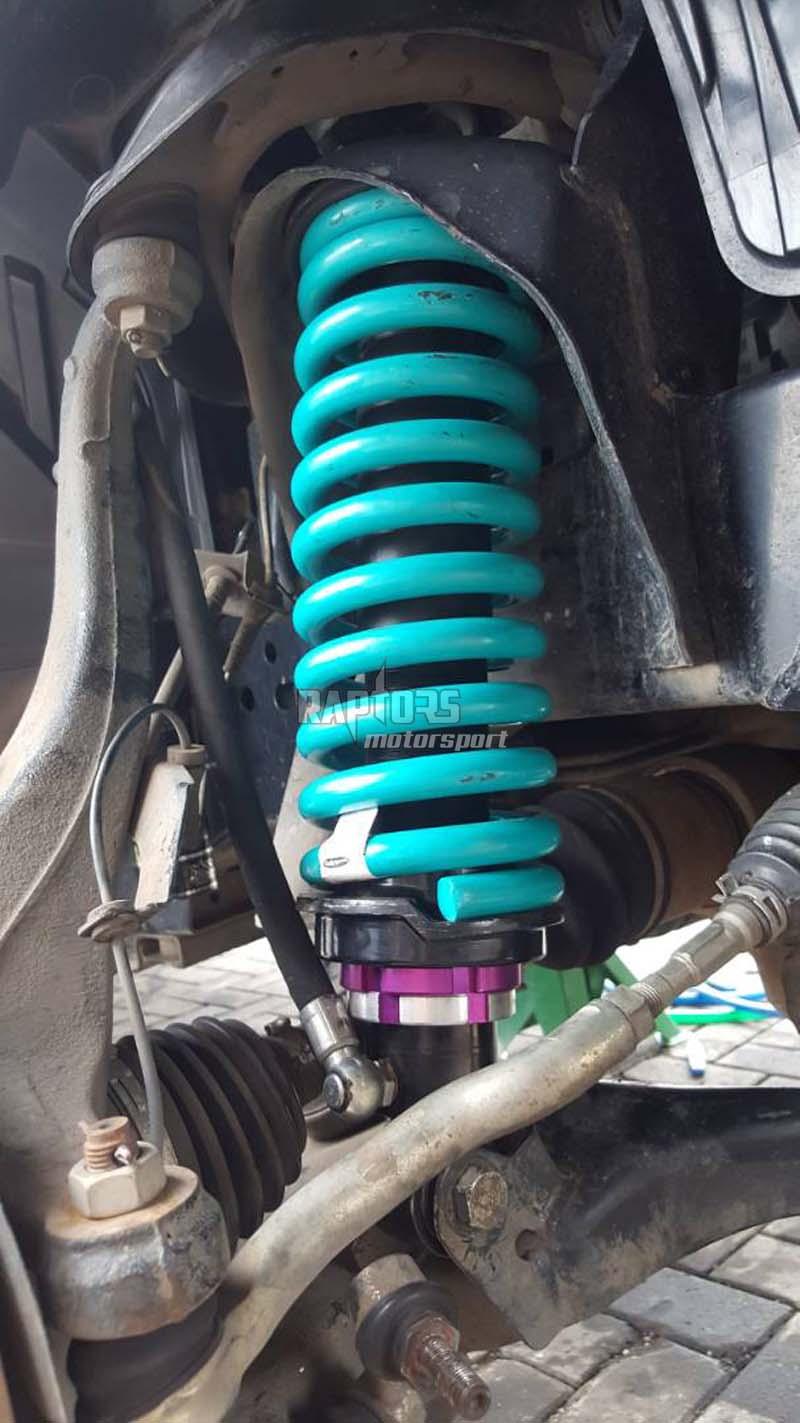 Dobinson MRR shock absorber nissan navara np300 by raptorsmotorsport (6).jpg