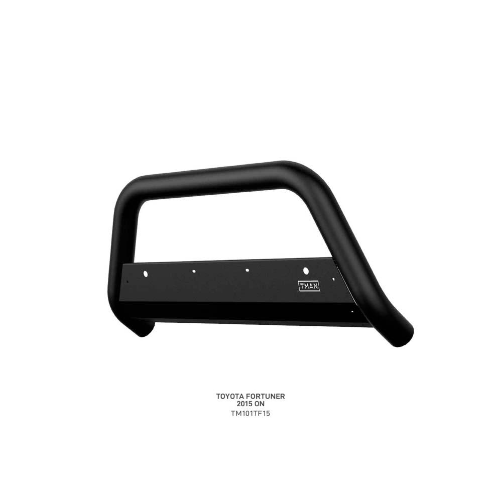 new styles 0a8ad d351f TMAN NUDGEBAR — Raptors