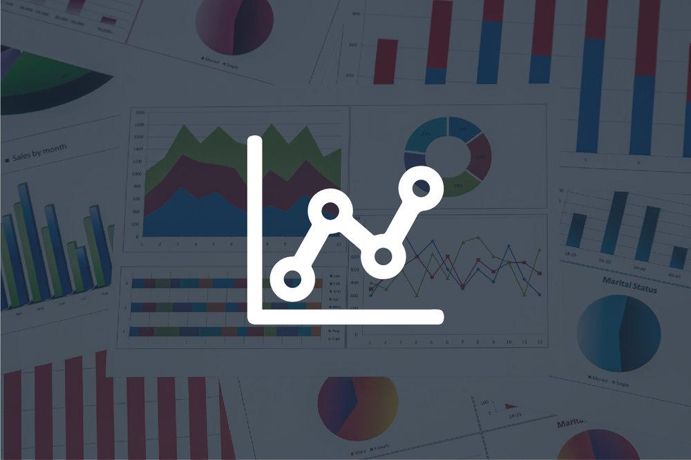 market research-sub.jpg