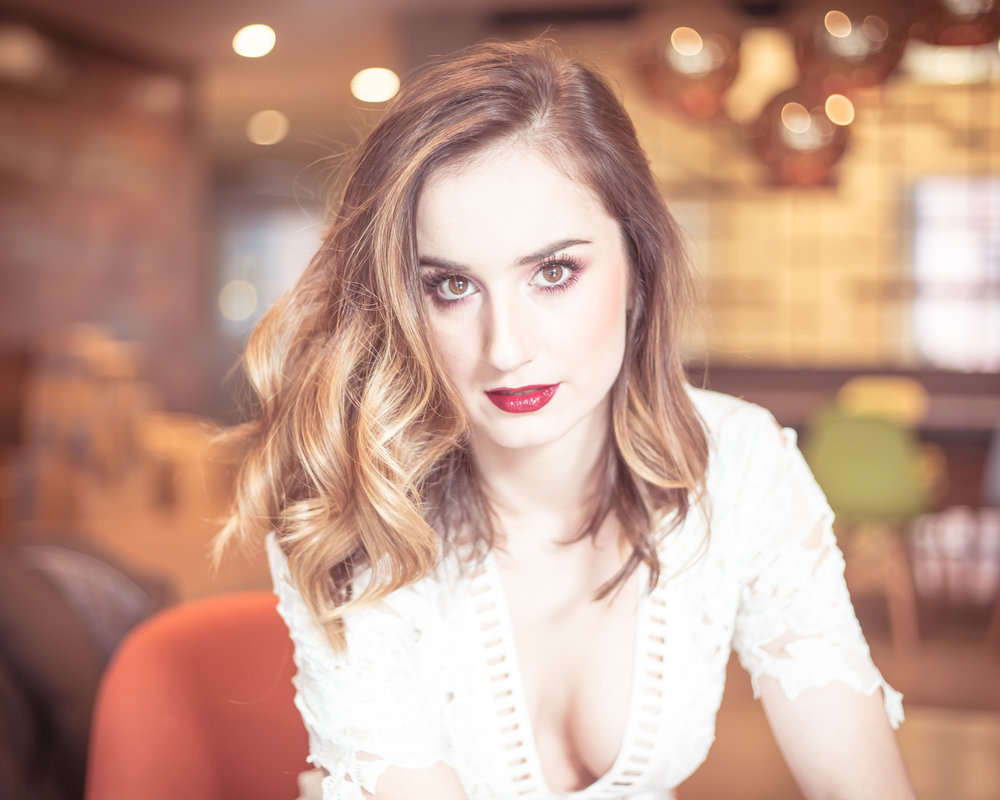 Jessica Nees WEB-24.jpg