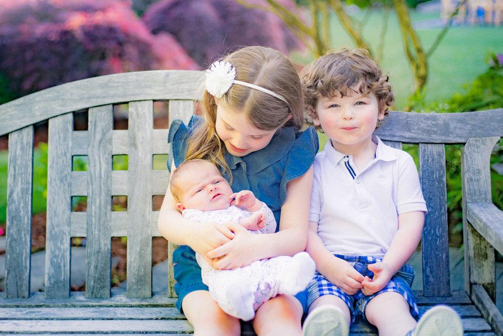 Merrill Behnke Family-21.jpg