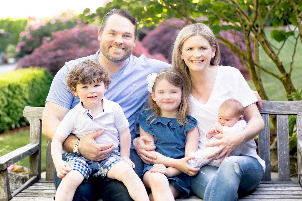Merrill Behnke Family-35.jpg