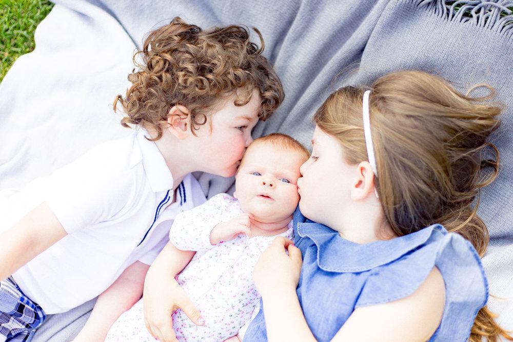 Merrill Behnke Family-40.jpg