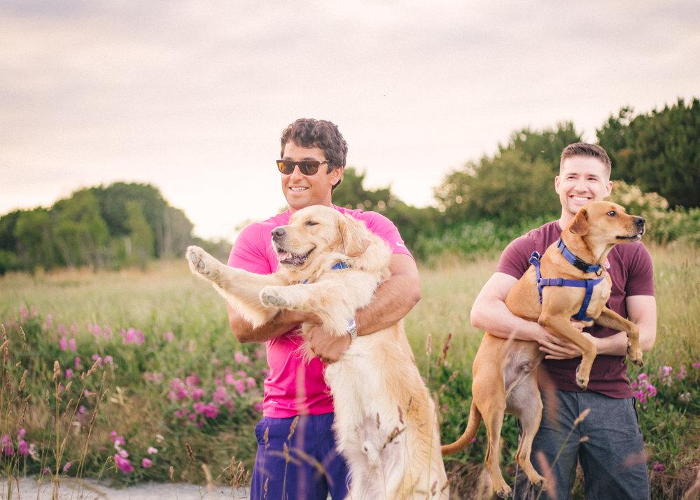 Witt Dog Dads-2.jpg
