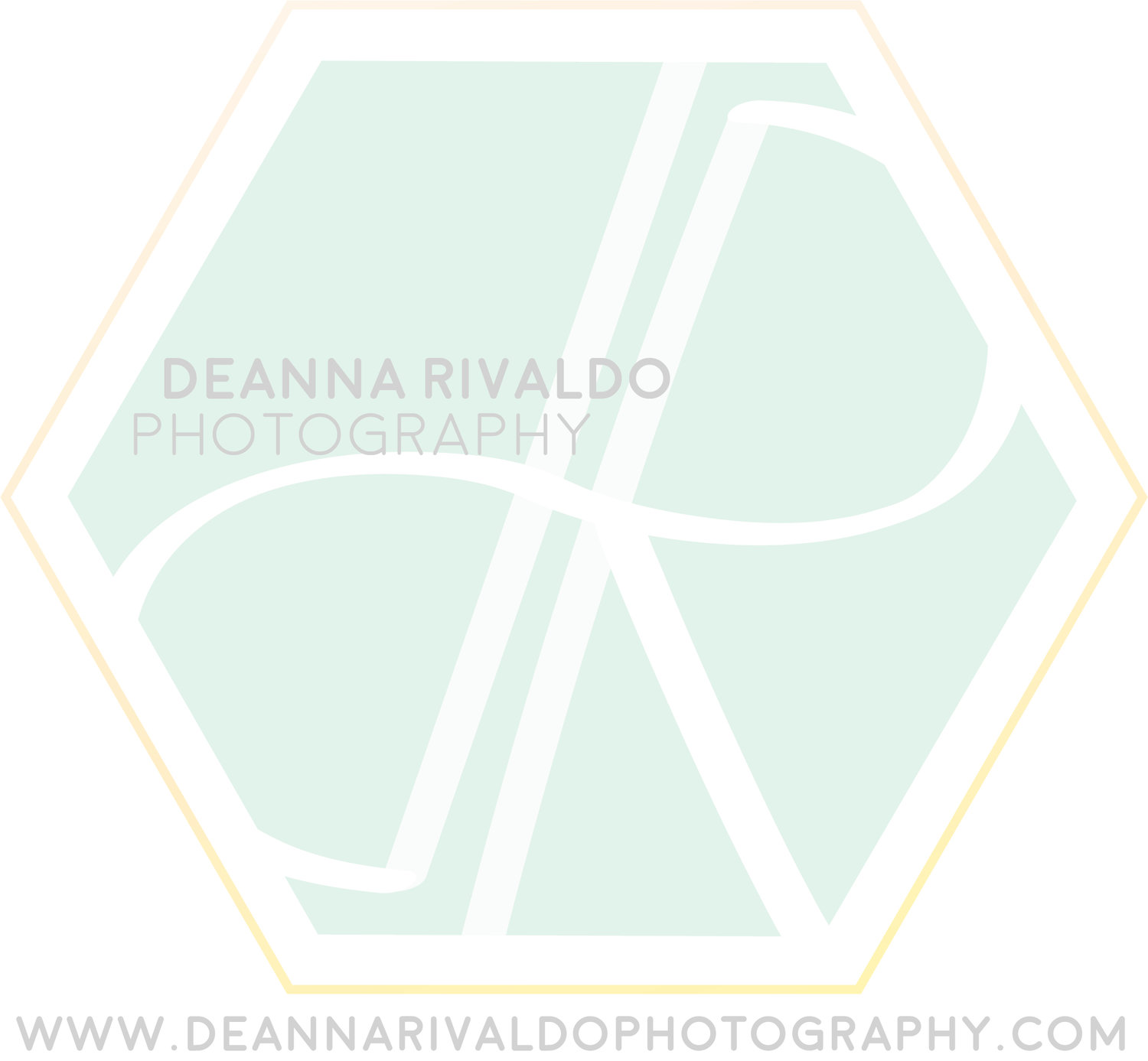 Deanna Rivaldo Photography