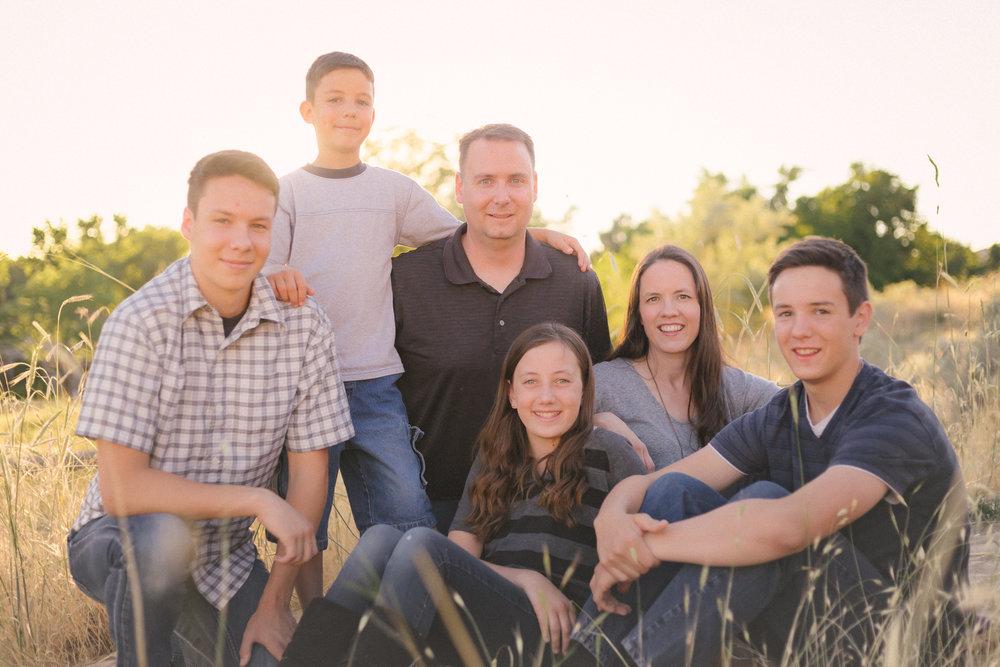 Matta Family-147.jpg