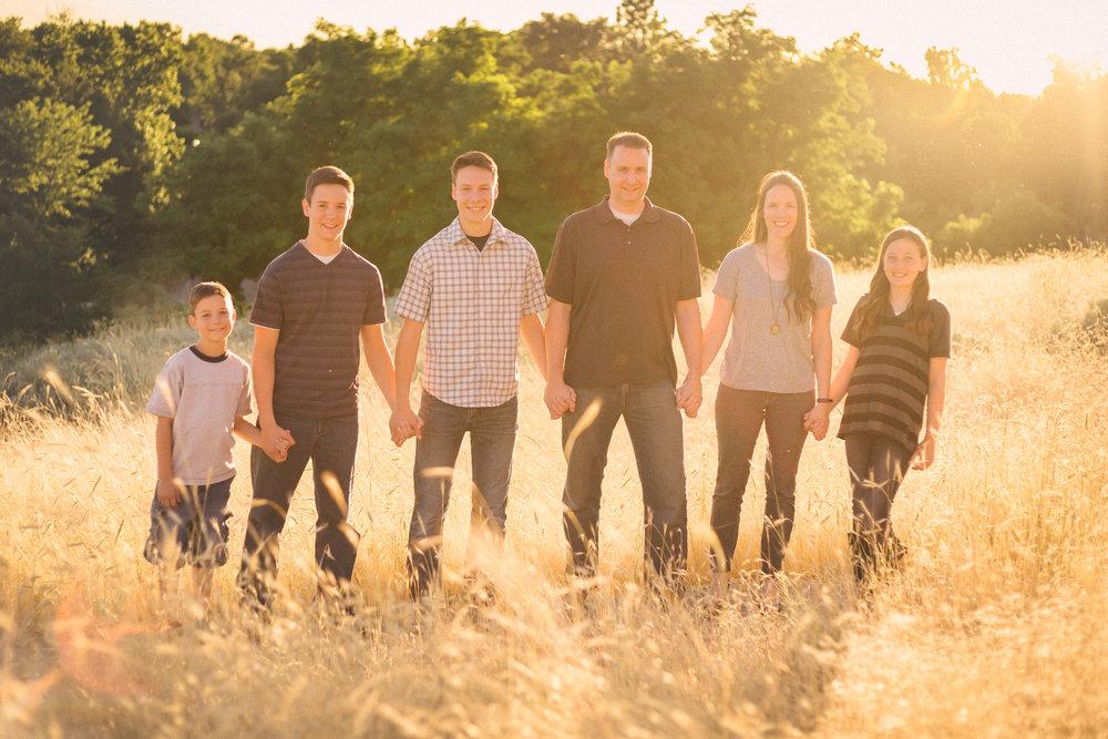 Matta Family-151.jpg