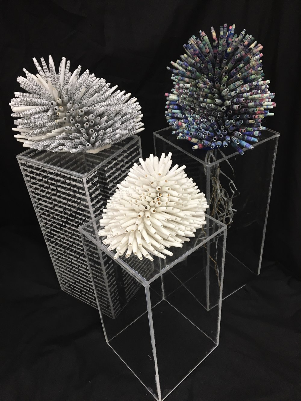 coral_sculpture