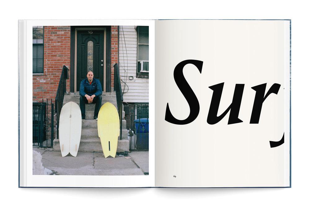 ice-cream-headaches-surf-culture-mvmnt-surf