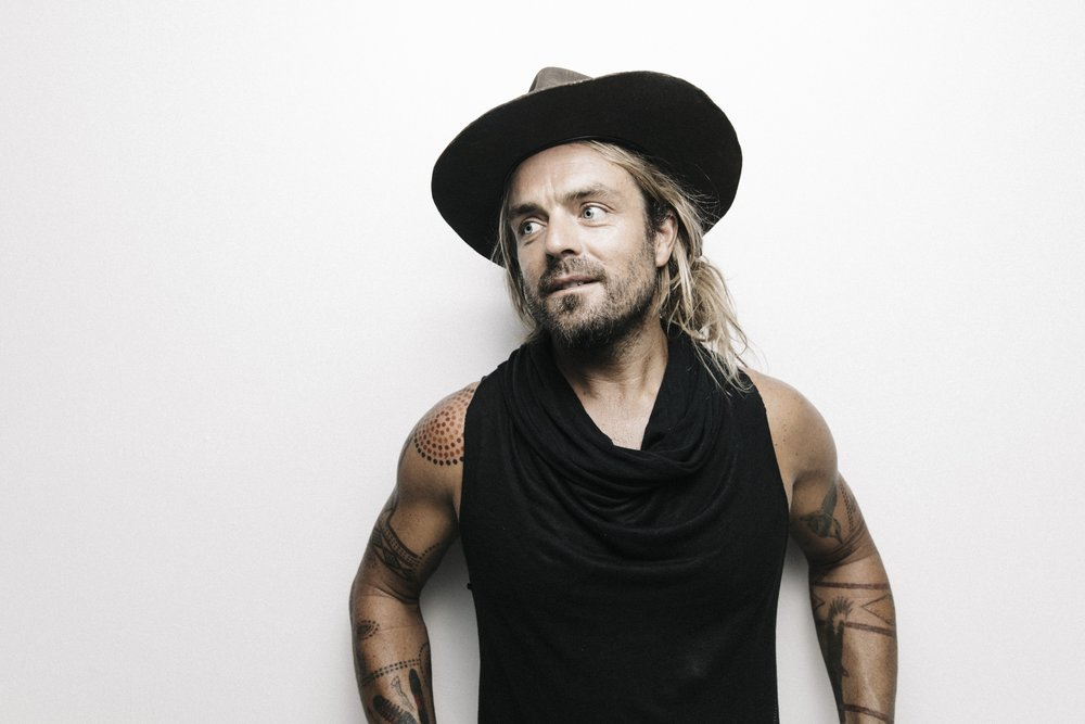 xavier-rudd-storm-boy-the-salty-dreamers