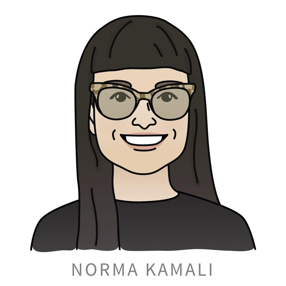 Norma_Kamali_Intellects.co