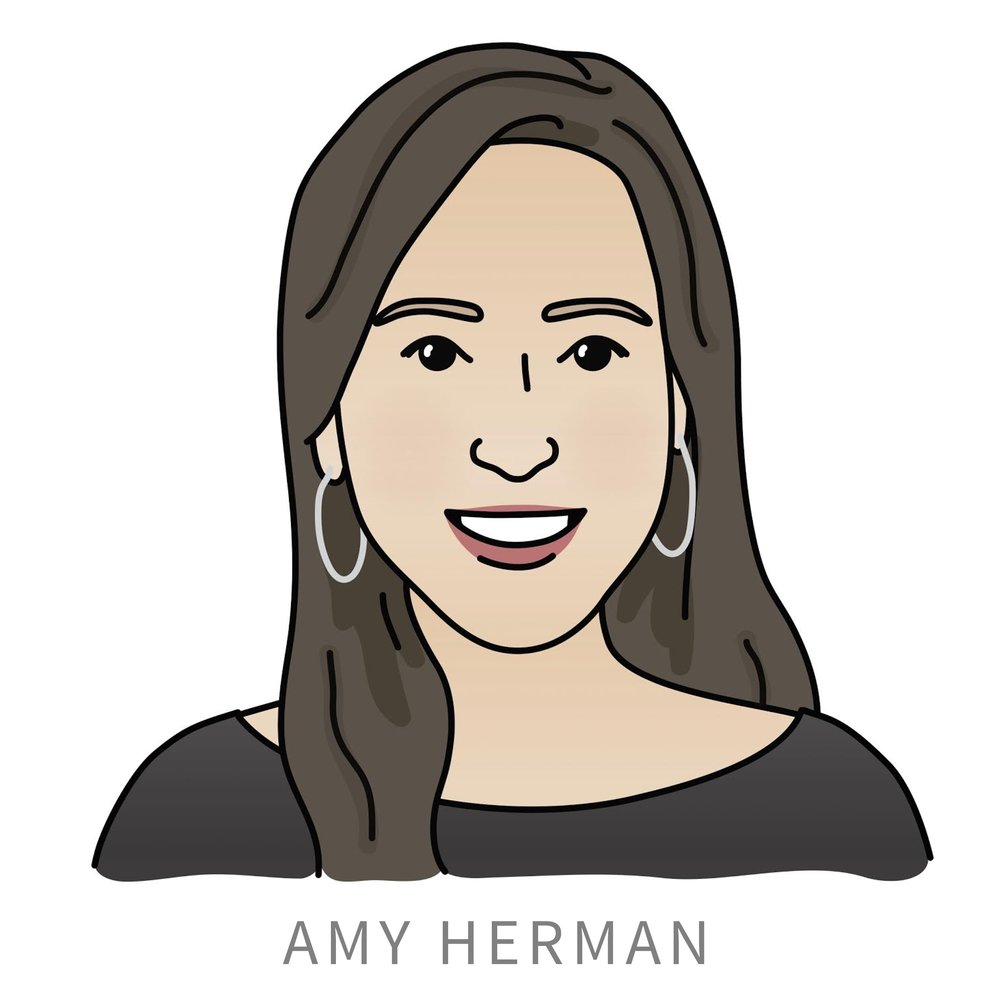 Amy_Herman_Intellects.co