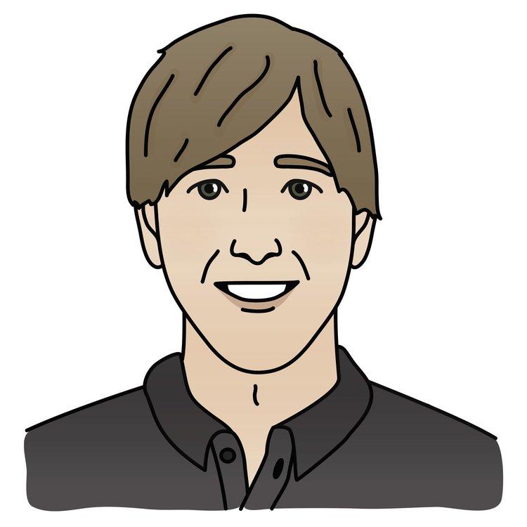 UP NEXT: DAVID BELL -