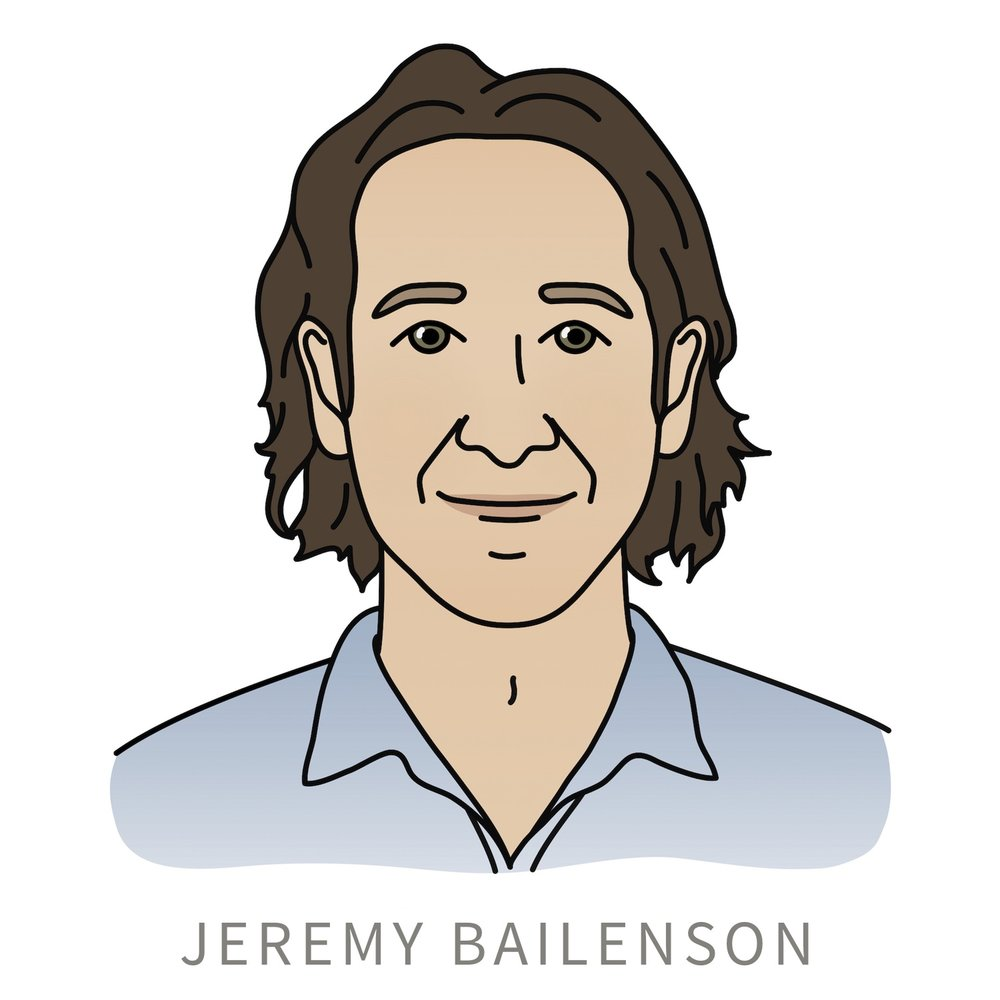 Jeremy Bailenson Home Page.jpg