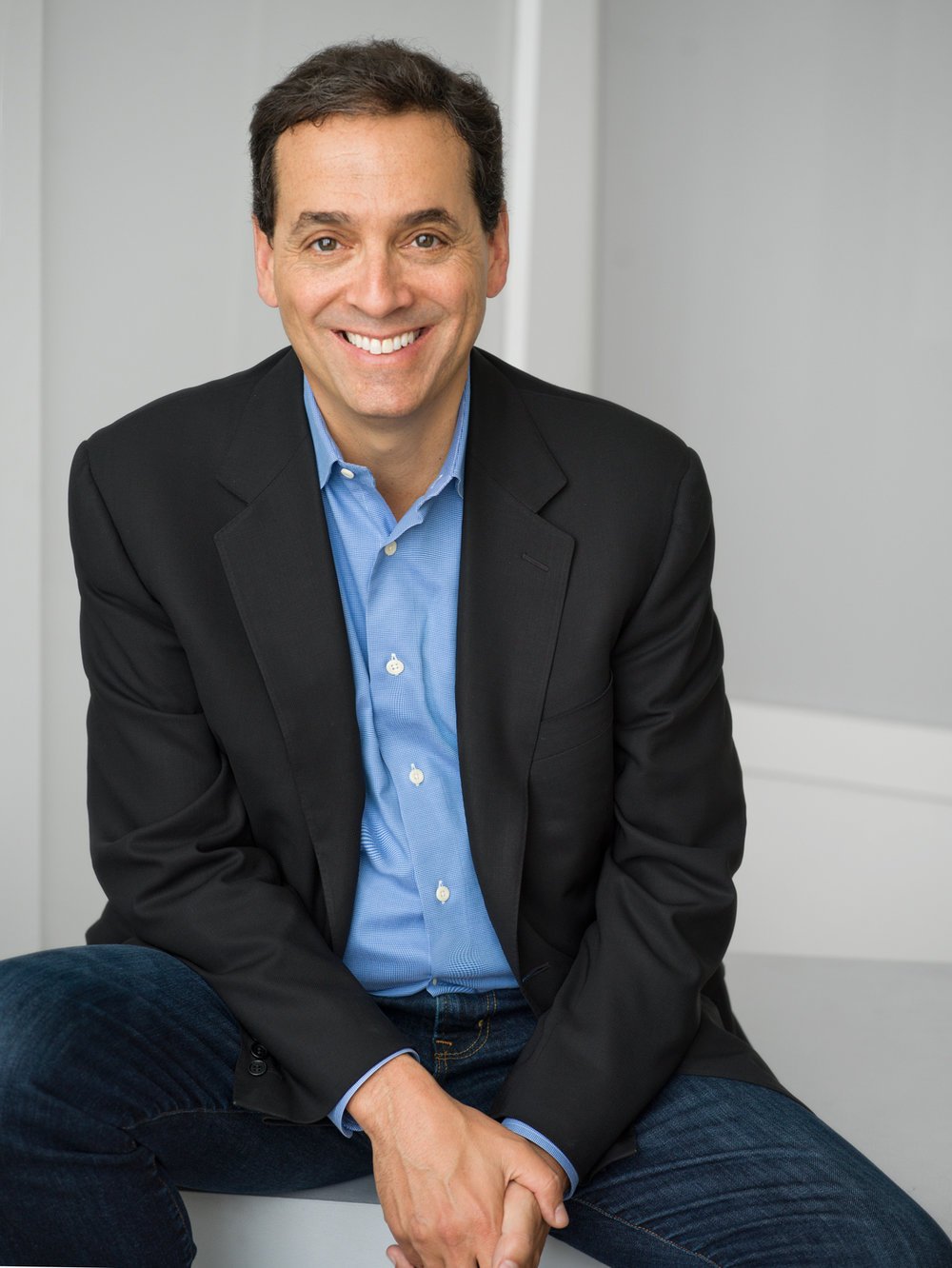 Daniel Pink Interview Intellects.co