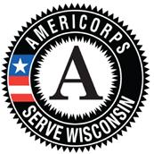 Americops Logo.png