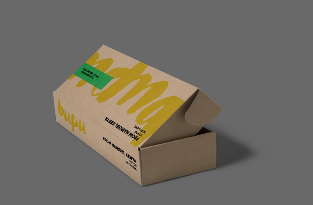 BUPU BOX.png