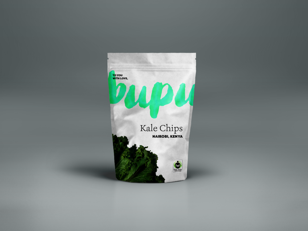 Bupu Snack bag.png