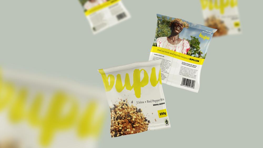 Bupu Spice Satchets.png