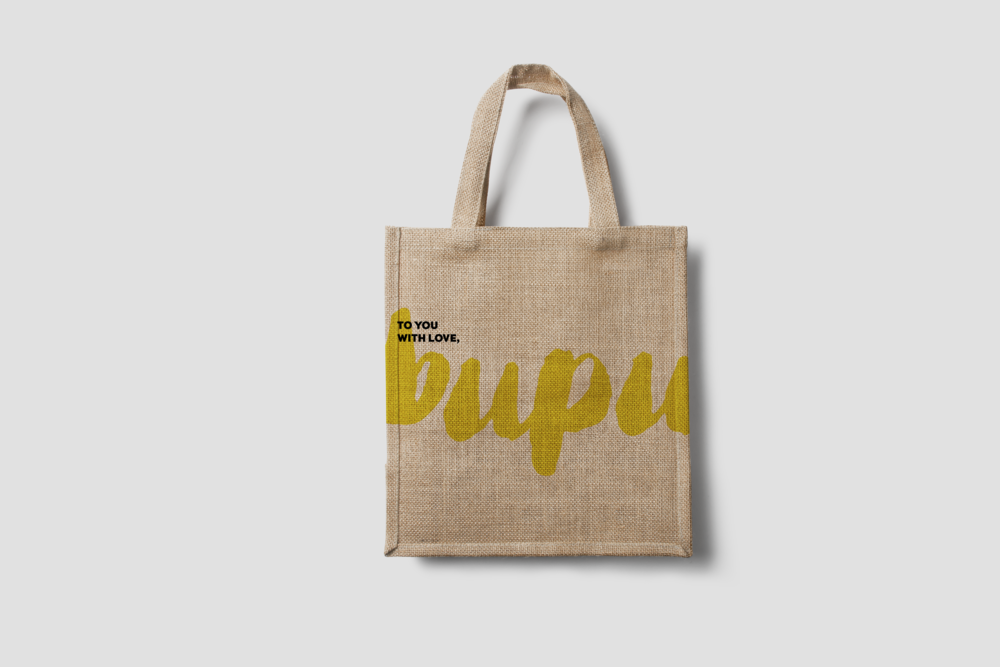 ECO bag bupu.png