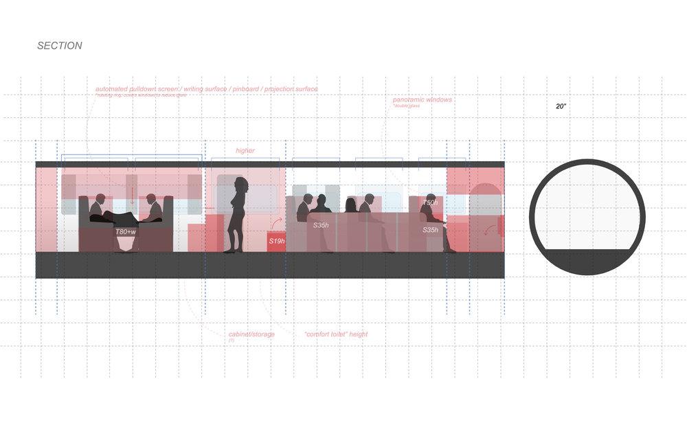Floorplan 02.jpg