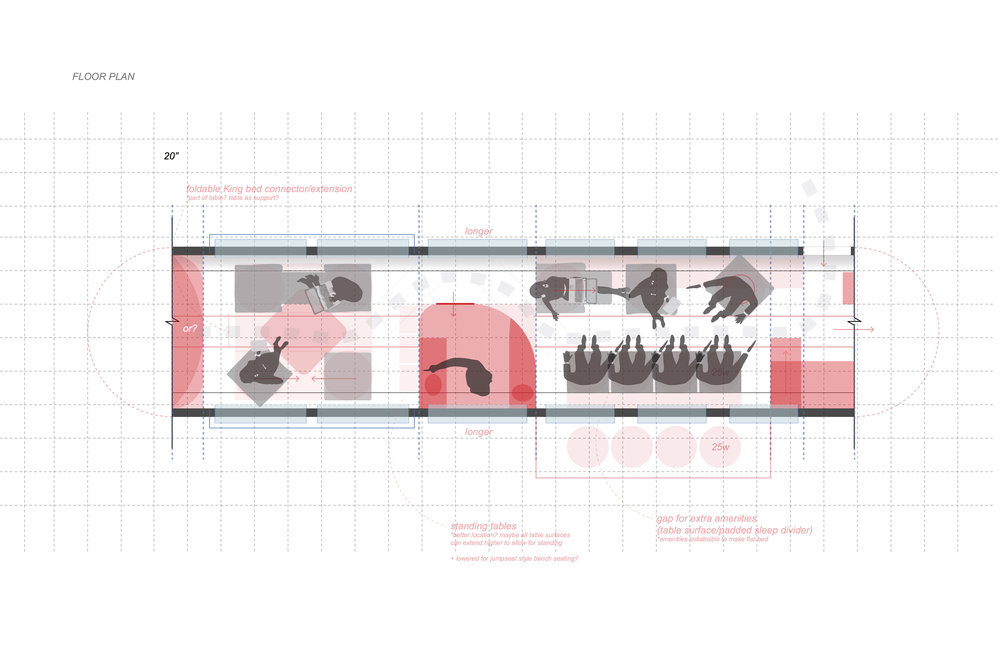 Floorplan 01.jpg