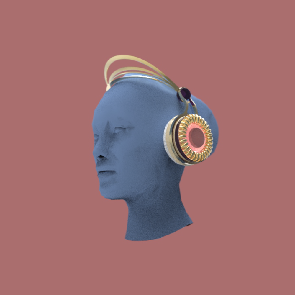 headphone1.png