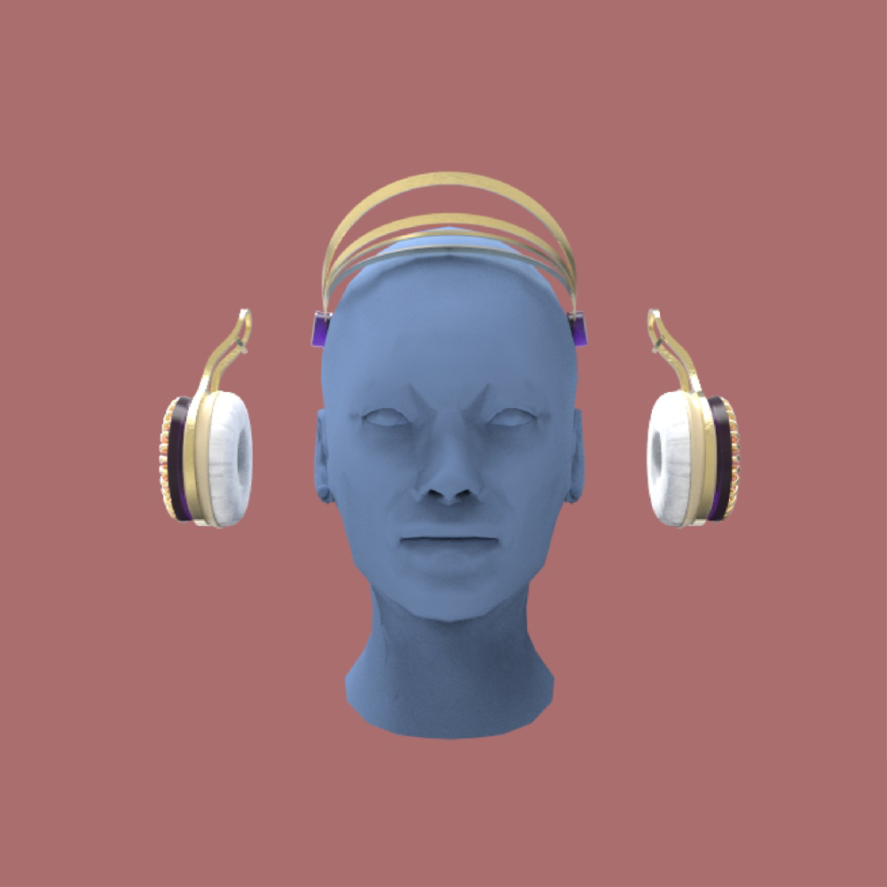 headphone3.png